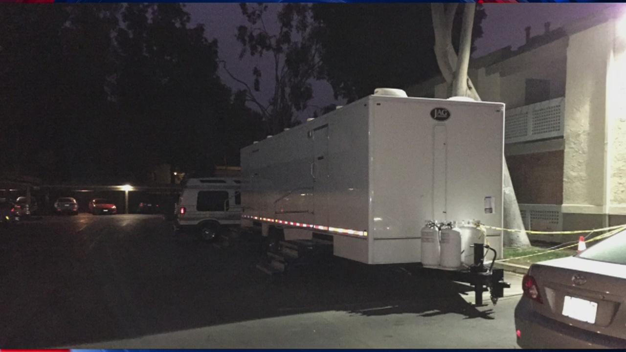 West Covina | FOX 11 Los Angeles