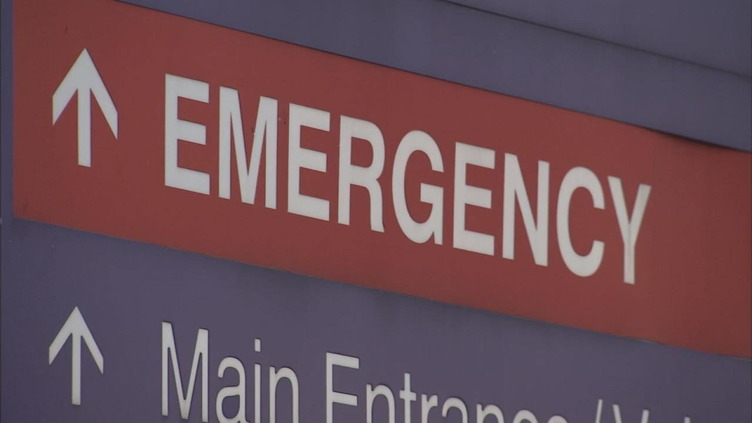 Two people found dead in Hemet motel room, carbon monoxide