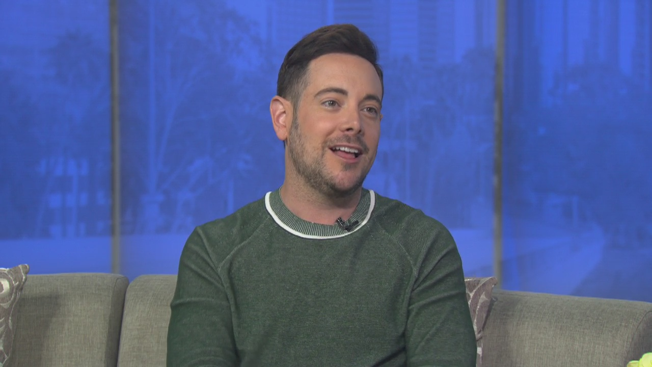 Andrew Freund from Dish Nation previews the new film Good Boys