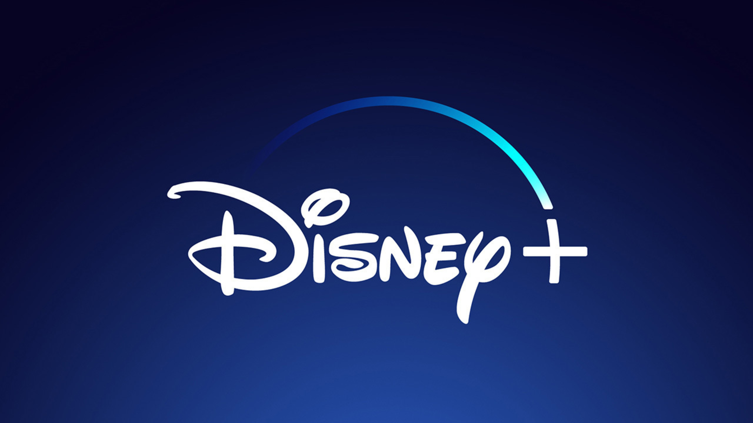 Disney's streaming service to offer $12.99 bundle deal with Hulu, ESPN+