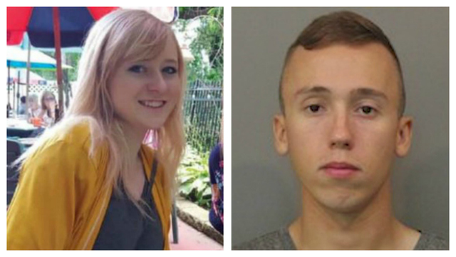 Missing Indiana girl, 16, found safe in Arkansas; alleged stalker taken into custody
