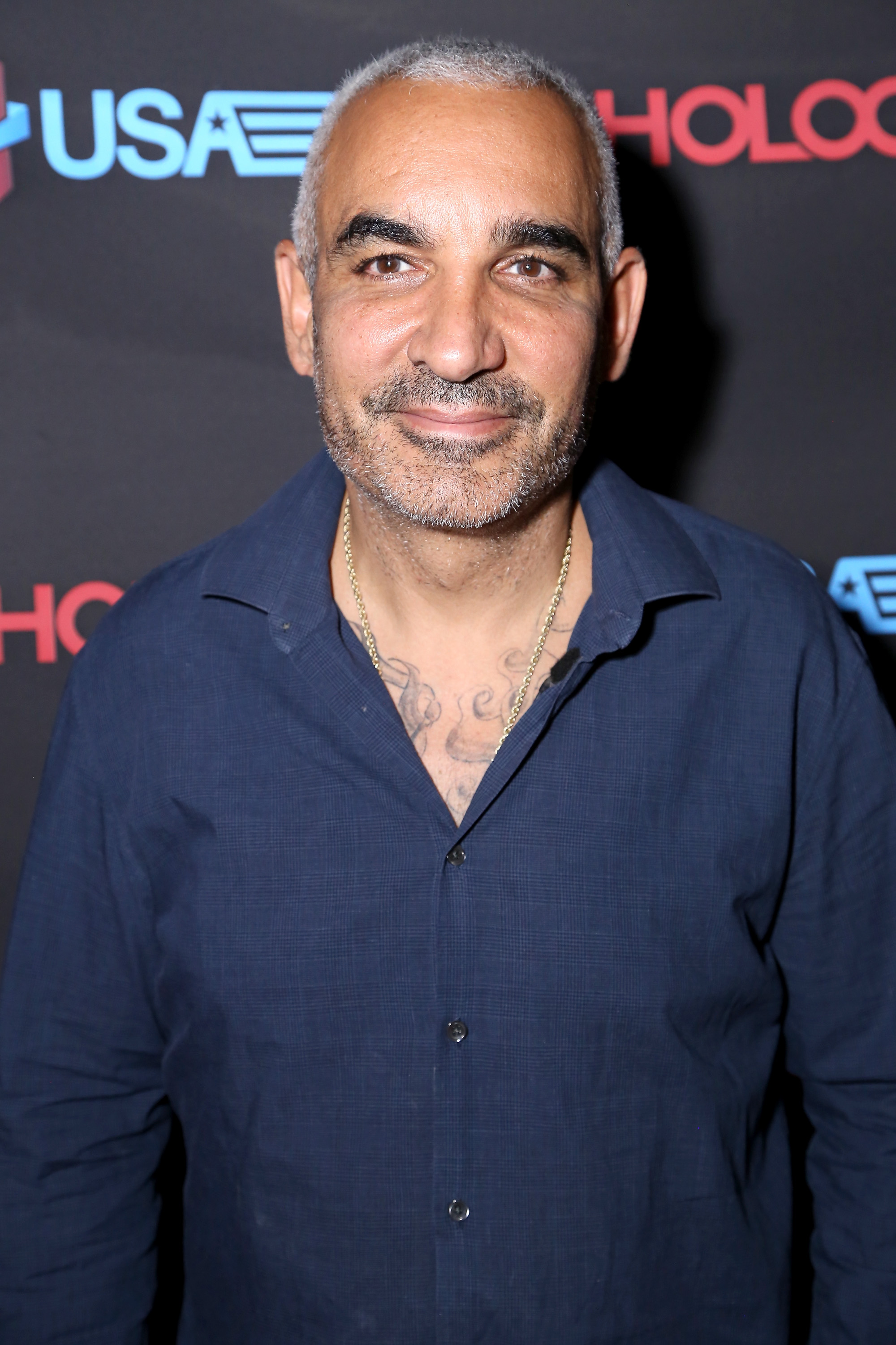 Jury Orders Billionaire Alki David To Pay 4 35 Million In Punitive Damages
